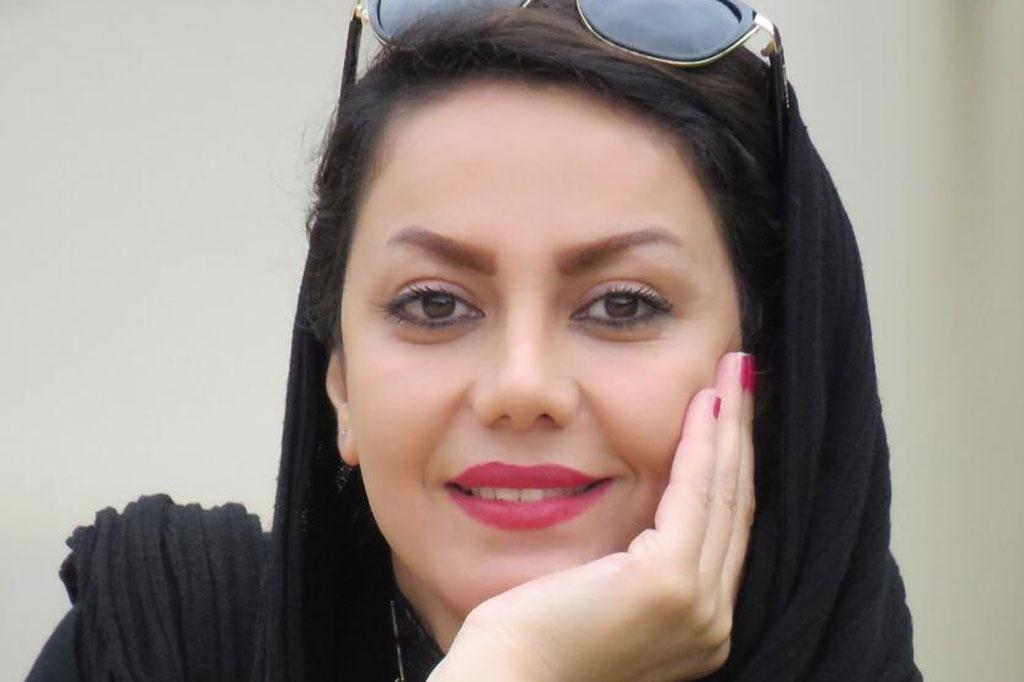 Mahya Ramezani