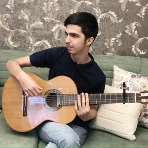محمد ایزدپناه
